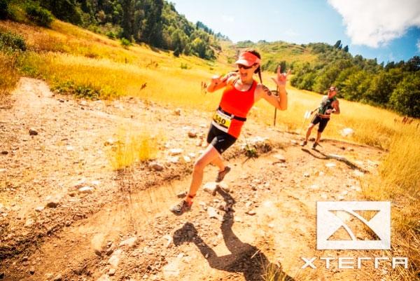 El próximo 8 de octubre se realizará el XTERRA Maratón Trail Races en Colorado