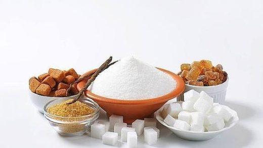 El Azúcar: ¿una ventaja, o un enemigo para los atletas?