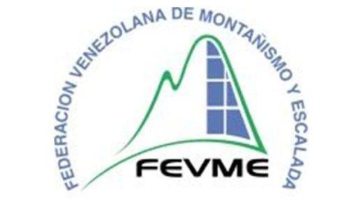 La comisión nacional técnica de escalada venezolana convoca al segundo chequeo técnico