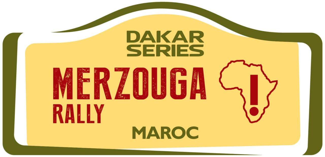 En su 11a edición, el Merzouga Rally cambia de formato.