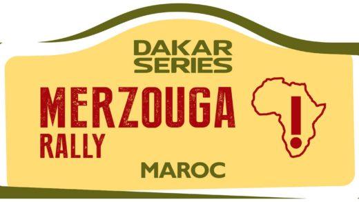 Anulación del Merzouga Rally 2020 por la propagación del Coronavirus