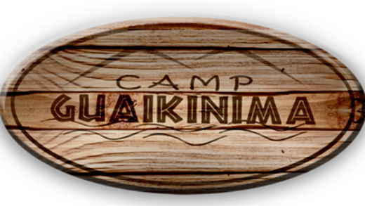 Camp Guaikinima