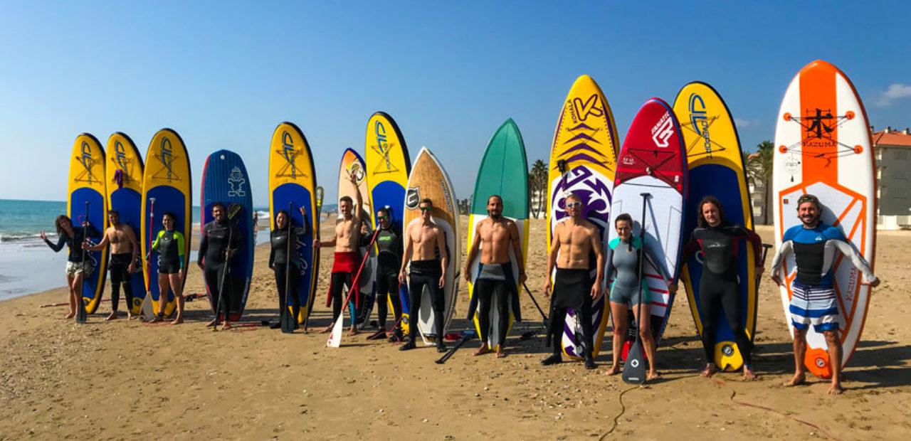 Resultado de imagen para Federacion Venezolana de Surf organiza Validas