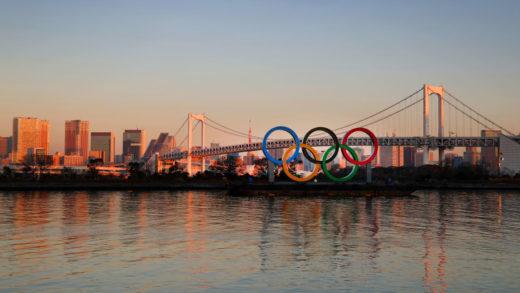 Conoce las nuevas fechas de los Juegos Olimpicos Tokyo 2020.