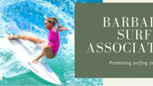 La asociación de surfing de Barbados emite un comunicado  a la comunidad de surfers a propósito de la etapa 2 del Coronavirus