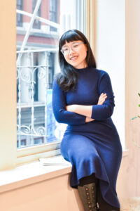 Yao Xiao Ilustrator