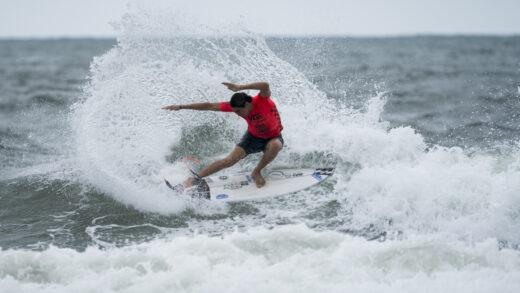 10 Cosas que debes saber del Surf City El Salvador ISA World Surfing Games 2021